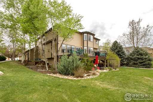 438 Huntington Hills Dr - Photo 36