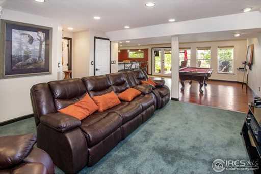 438 Huntington Hills Dr - Photo 31