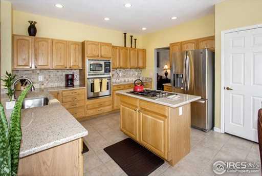 438 Huntington Hills Dr - Photo 12