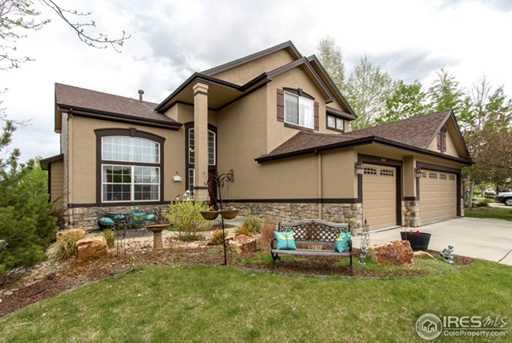 438 Huntington Hills Dr - Photo 4