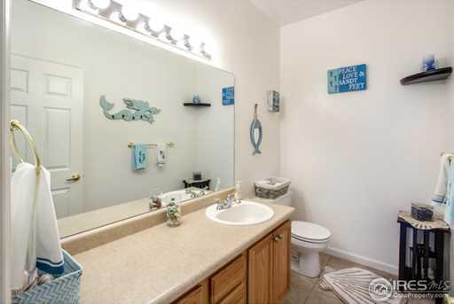438 Huntington Hills Dr - Photo 18