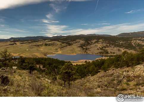 479 Green Mountain Dr - Photo 2