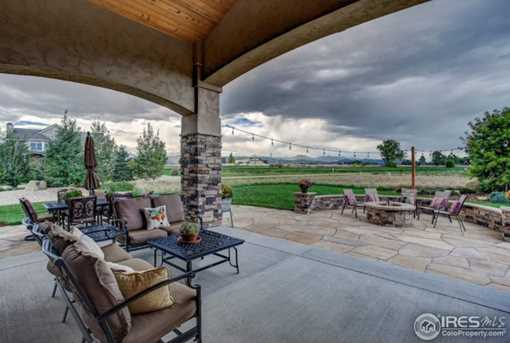 811 Berthoud Peak Dr - Photo 37
