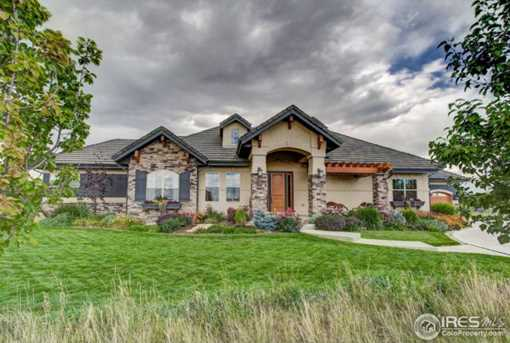 811 Berthoud Peak Dr - Photo 2