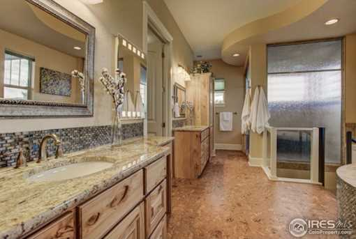 811 Berthoud Peak Dr - Photo 16