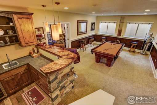 811 Berthoud Peak Dr - Photo 28