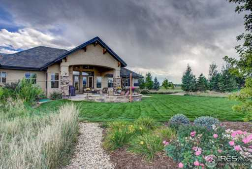 811 Berthoud Peak Dr - Photo 36