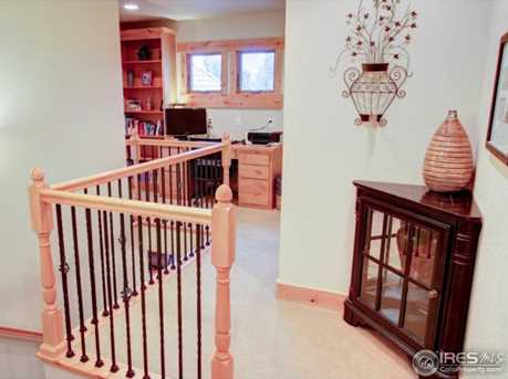 209 Tidewater Dr - Photo 24