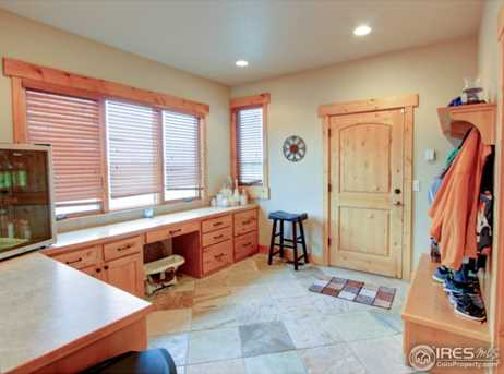 209 Tidewater Dr - Photo 12