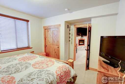 209 Tidewater Dr - Photo 21