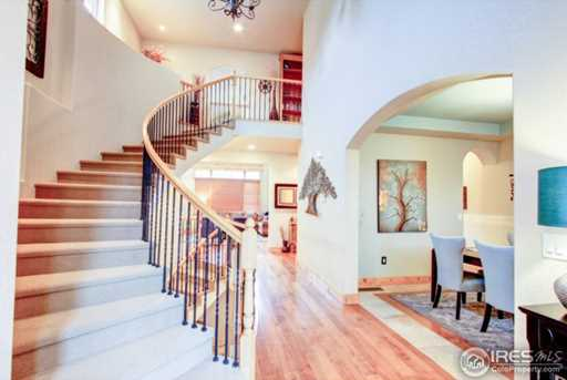 209 Tidewater Dr - Photo 4