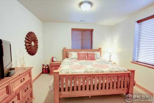 209 Tidewater Dr - Photo 20