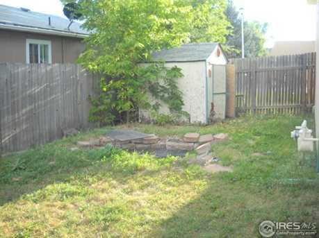 3408 Burlington Ave - Photo 29