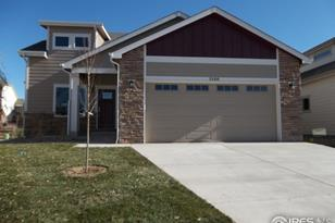 1500 61st Ave Ct - Photo 1