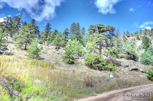 750 Pine Tree Dr - Photo 1
