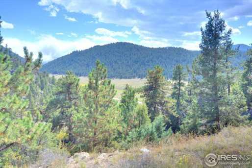 750 Pine Tree Dr - Photo 7
