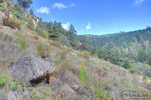 750 Pine Tree Dr - Photo 2