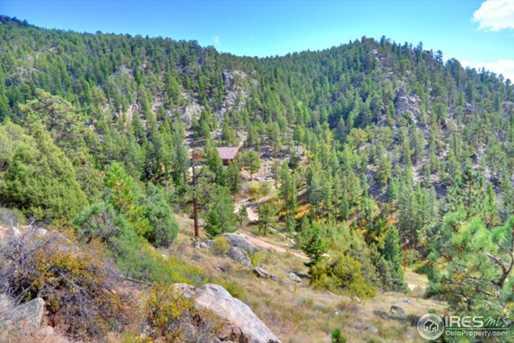 750 Pine Tree Dr - Photo 3