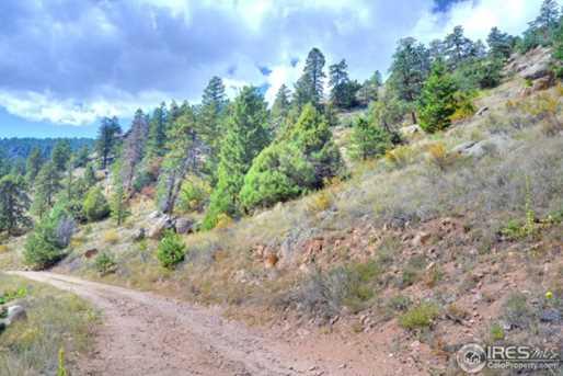 750 Pine Tree Dr - Photo 4
