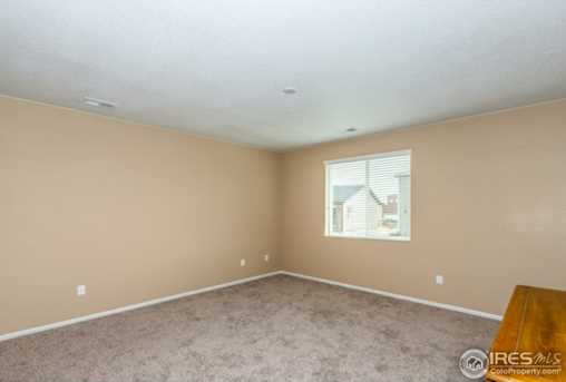 363 Chipman Dr - Photo 25