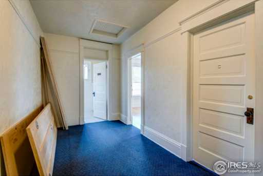 506 S College Ave #D - Photo 9