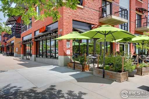650 Terrace Ave #D - Photo 13