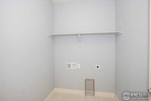 516 56th Ave - Photo 19
