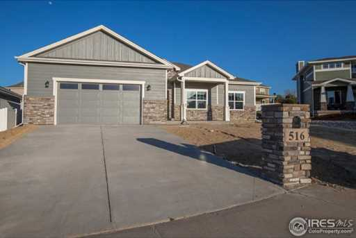 516 56th Ave - Photo 1