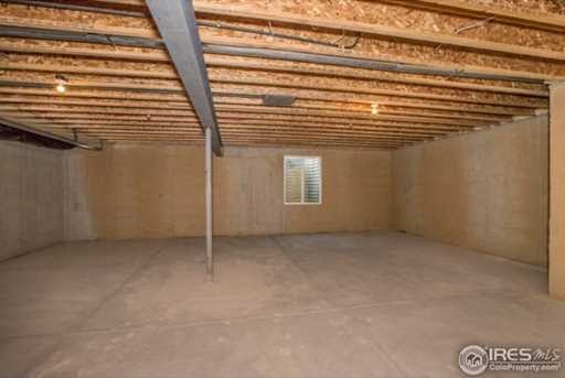 516 56th Ave - Photo 35