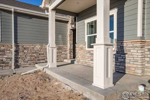 516 56th Ave - Photo 37