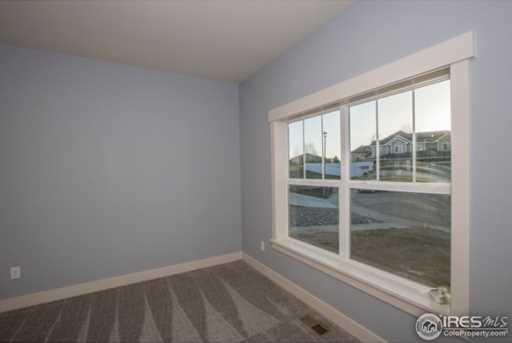 516 56th Ave - Photo 31