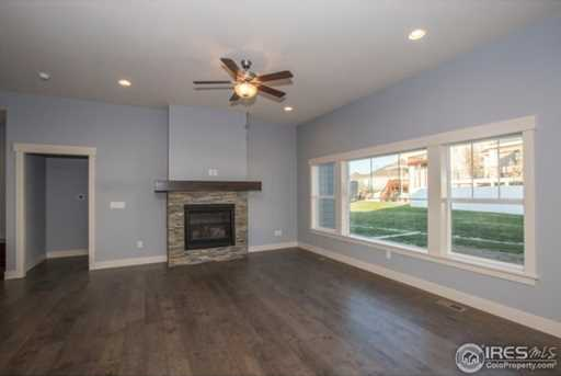 516 56th Ave - Photo 9