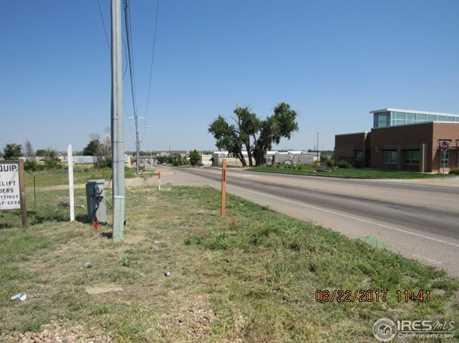 17775 County Road 20 - Photo 7