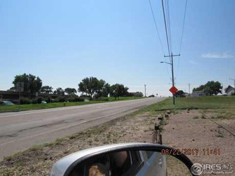 17775 County Road 20 - Photo 9