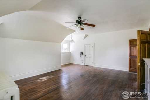 1563 Gaylord St - Photo 27
