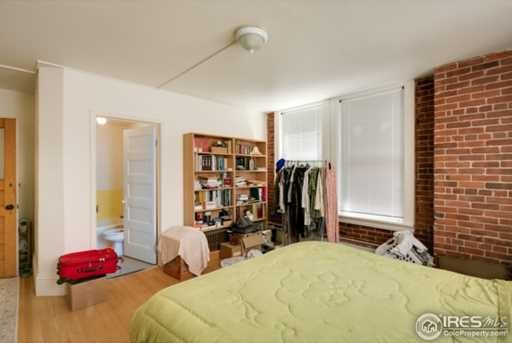 1563 Gaylord St - Photo 23