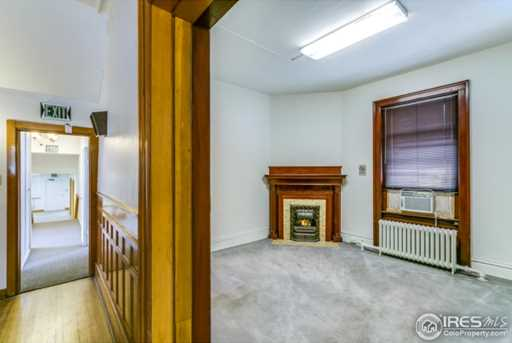 1563 Gaylord St - Photo 11