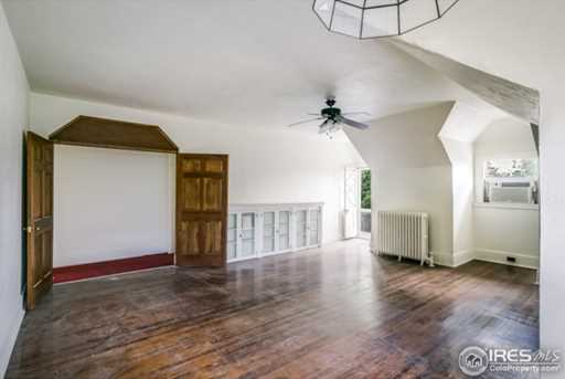 1563 Gaylord St - Photo 29