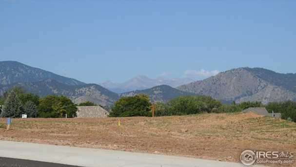 4788 Mariana Hills Cir - Photo 3