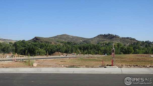 4814 Mariana Hills Circle - Photo 3