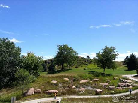 4806 Mariana Hills Cir - Photo 5
