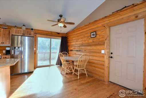 1886 Palisade Mountain Dr - Photo 17