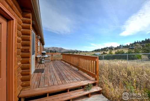 1886 Palisade Mountain Dr - Photo 3