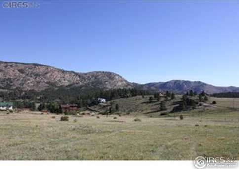 1886 Palisade Mountain Dr - Photo 11