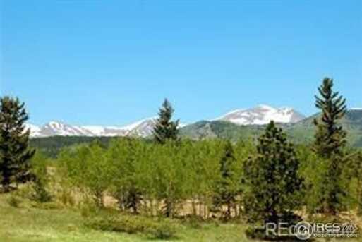2 Bald Mountain Rd - Photo 3