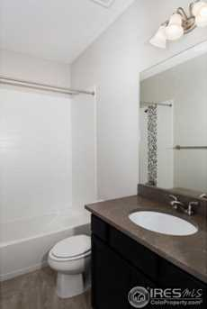 431 Nielson Pl - Photo 7