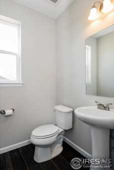 431 Nielson Pl - Photo 3