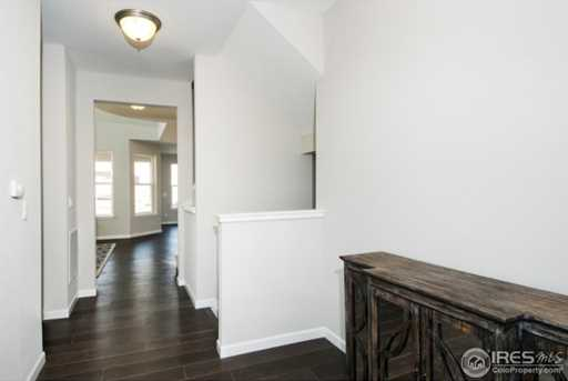 431 Nielson Pl - Photo 9