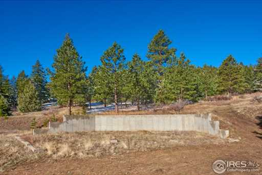8569 Flagstaff Rd - Photo 21