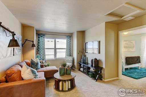 1190 W 170th Ave - Photo 21